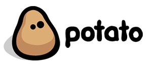 Potato London